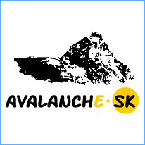 www.avalanche.sk